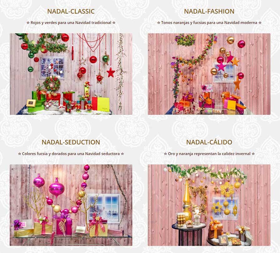 decoracion-escaparates-navidad