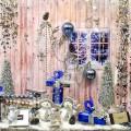 decoraciones-navidad-escaparates-comercios