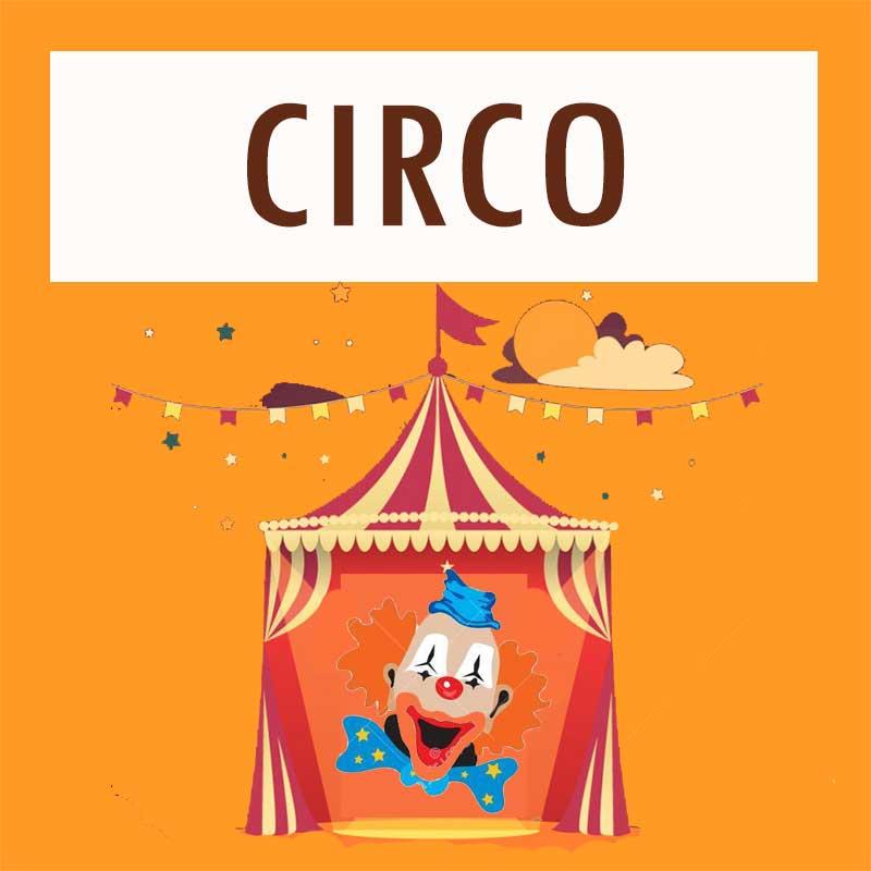 0-circo