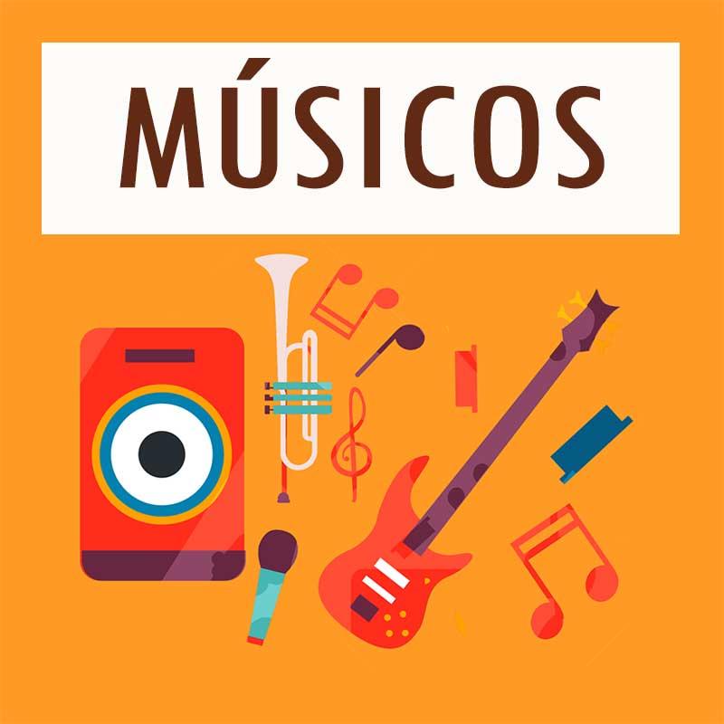 0-musicos