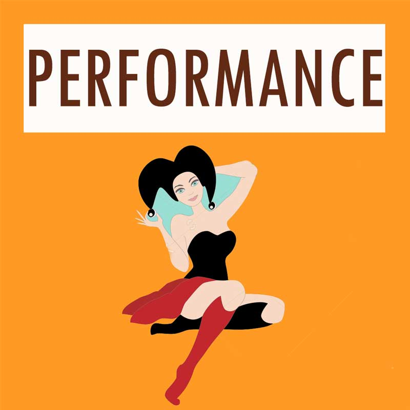 0-performance