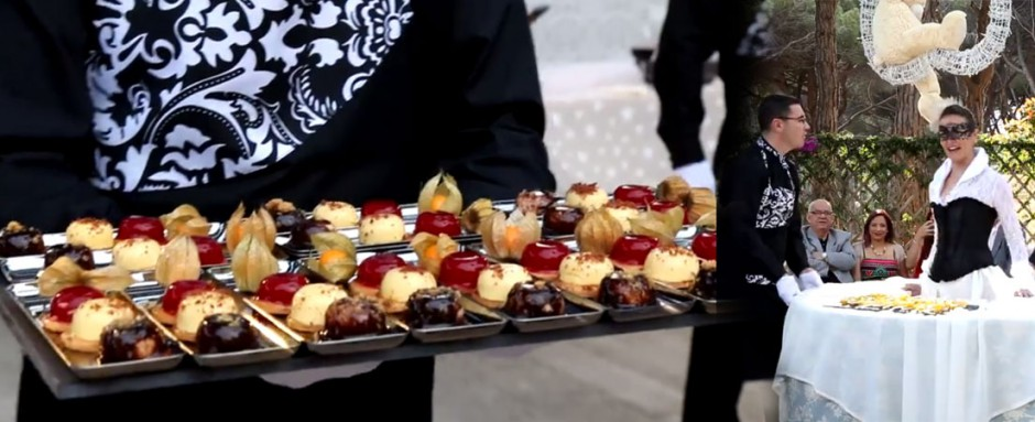 catering-decoracion-adde