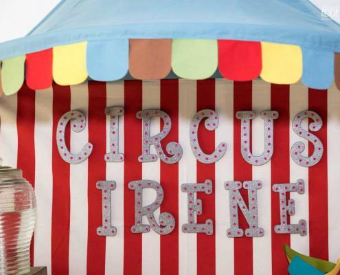 circo-fiesta-tematica-infantil-espectaculos-adde