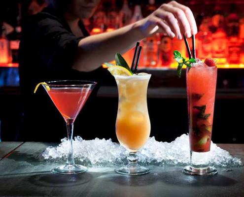 cocteles-bebidas-catering