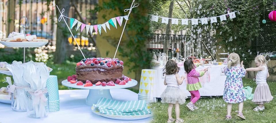 cumpleanos-fiestas-calafell-infantes