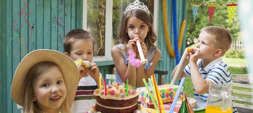 cumpleanos-fiestas-tarragona-infantes