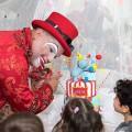 pack-magic-clown-calafell