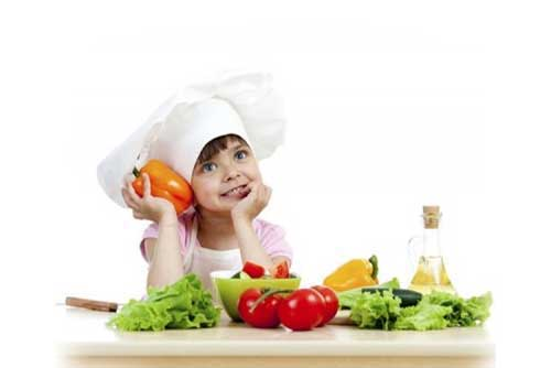 taller-infantil-cocina-badalona