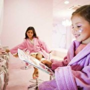 taller-spa-belleza-infantil
