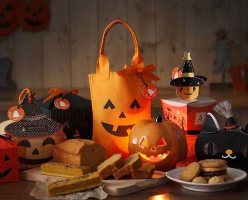 halloween-adde