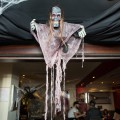 hard-rock-cafe-barcelona-adde-fiesta-halloween