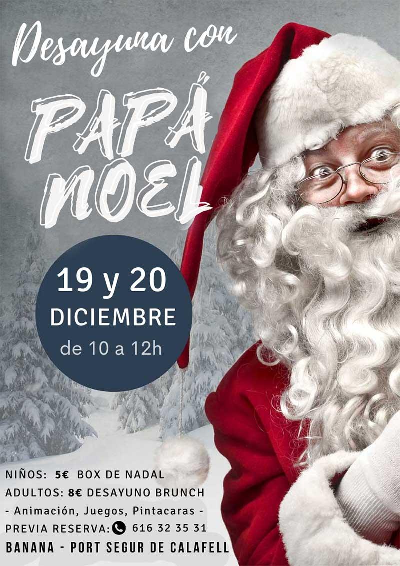 Navidad-Desayuna-con-Papá-Noel-(2)