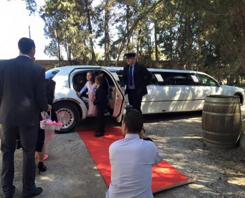 boda-eventos-limusina-pajes-adde