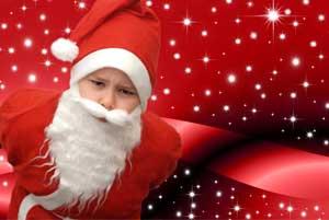 fiestas-navidad-infantiles-tarragona-barcelona-vilanova