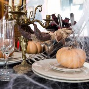 hard-rock-cafe-barcelona-adde-halloween-decoracion