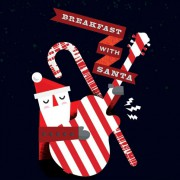 hard-rock-cafe-barcelona-breakfast-navidad