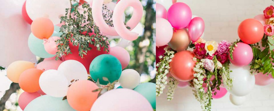 decoracion-globos-adde-barcelona