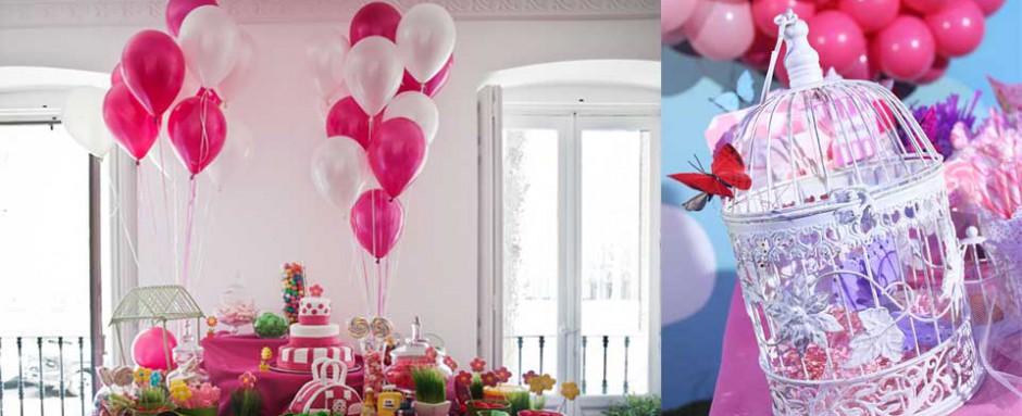decoracion-globos-tarragona
