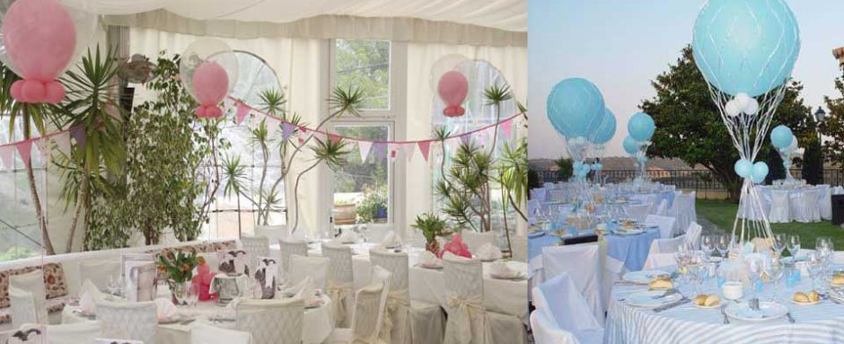 decoracion-globos-tarragona-adde