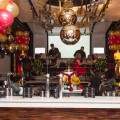 hard-rock-cafe-barcelona-decoracion-nochevieja-adde-fiesta_03