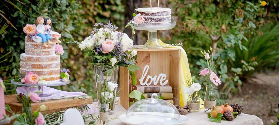 particulares-bodas