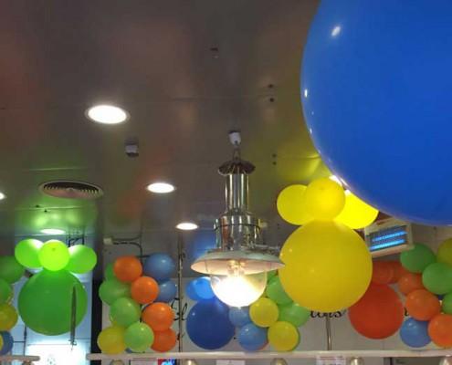 decoracion-globos-tarraco-cambrils-tarragona