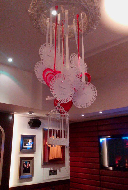 decoracion-san-valentin