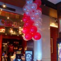 decoracion-san-valentin-hard-rock