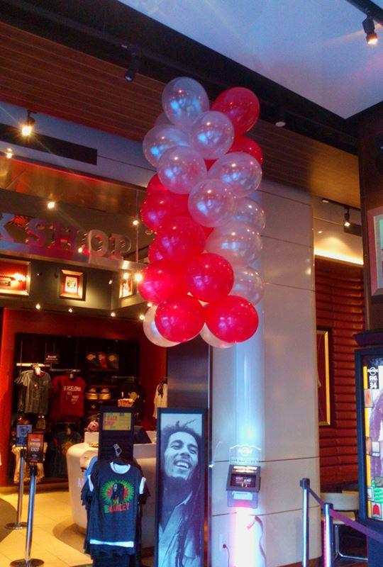 decoracion-san-valentin-hard-rock