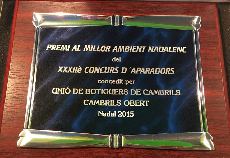 premio-tarraco-decoracion-adde