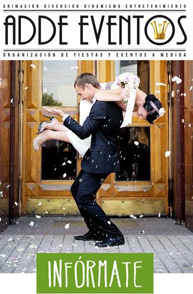 bodas-adde-informacion
