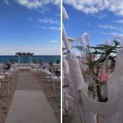 bodas-playa-calafell-costa-dorada