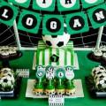 fiesta-tematica-futbol-vilanova-tarragona