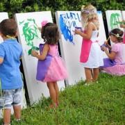 bodas-talleres-infantiles-comuniones-tarragona