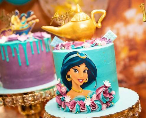 aladin-tarta-calafell-chic-party-pastel