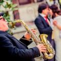 bodas-servicios-catering-decoracion-adde-fiestas