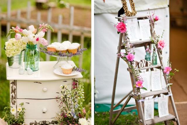 bodas-vintage-tarragona