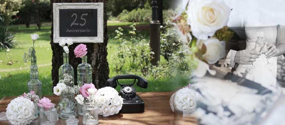 aniversario-bodas-25