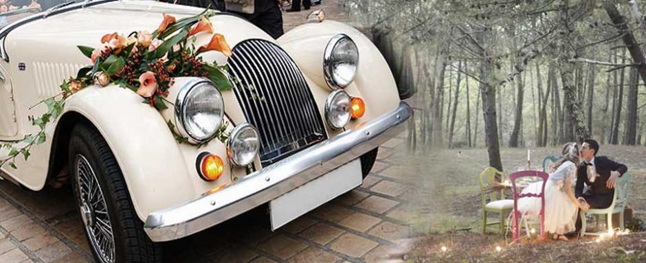 bodas-decoracion-tarragona-adde-calafell