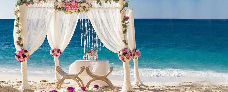 día escoltas privadas experiencia de novia en Tarragona