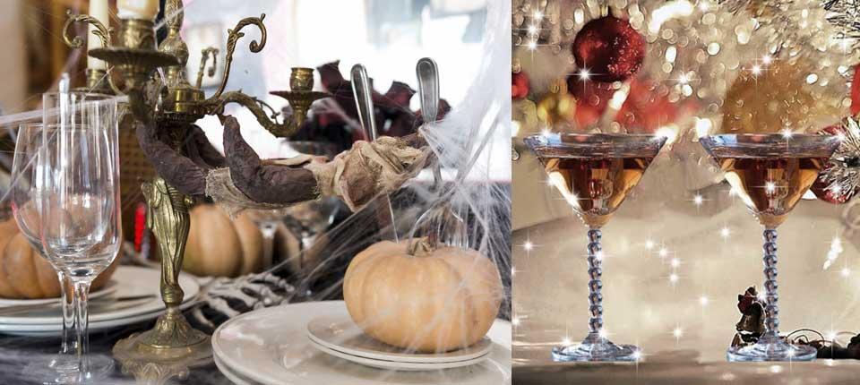 Decoracion Aniversario Empresa ~ Fiestas Infantiles Decoraciones Tendencias Celebraciones Talleres