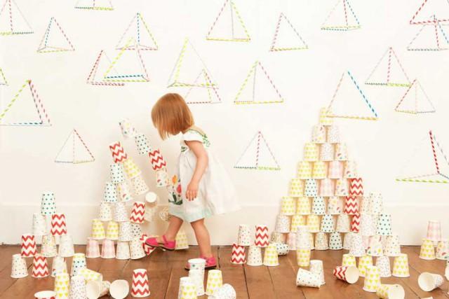 ideas-originales-fiestas-infantiles