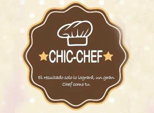taller-chic-chef-cocina-ninos-tarragona