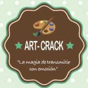 taller-pintura-art-crack