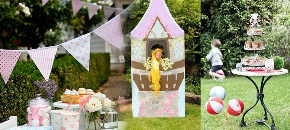 decoracion-fiestas-infantiles
