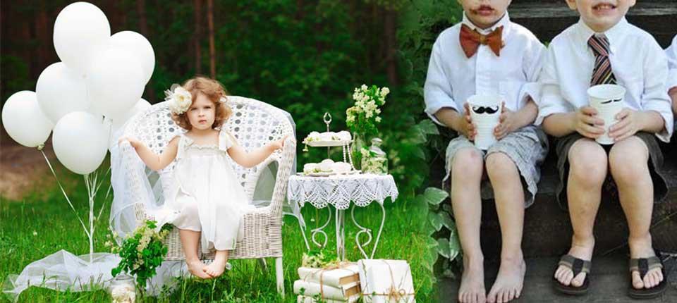 decoracion-fiestas-infantiles-adde-tarragona