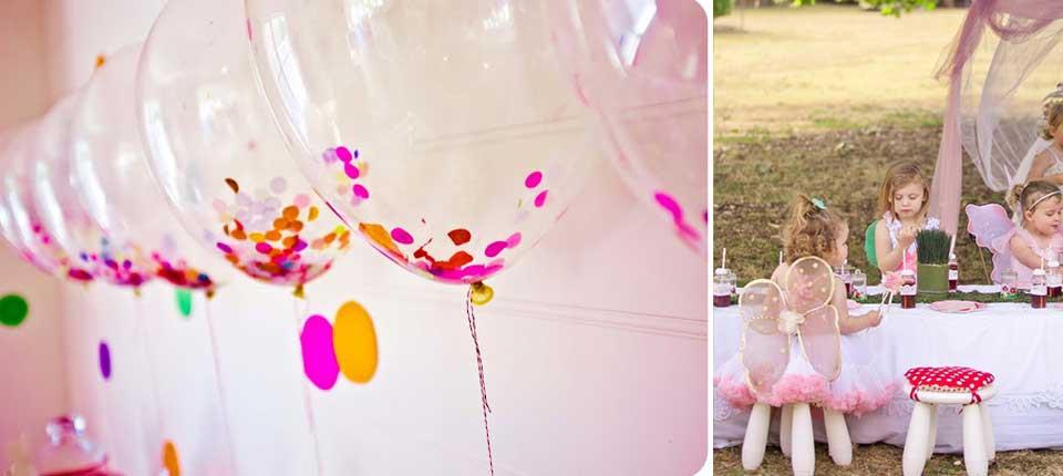 decoracion-infantil-globos