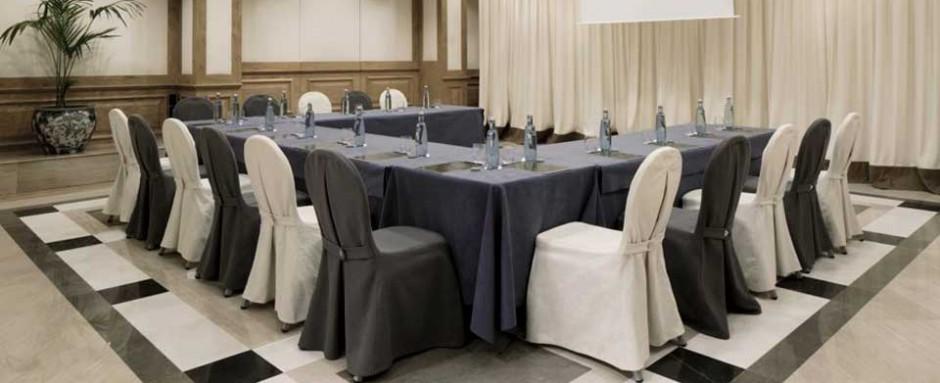 organizacion-eventos-decoracion-empresas-asdde