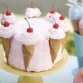 pasteles-tartas-cumpleanos