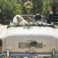 arreglos-florales-coches-bodas-castelldefels